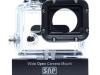 wideopencamera-gopro-mount-04