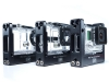 wideopencamera-gopro-mount-10