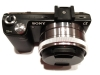 jag35_-sony_-nex-_5n_cold_shoe-_adapter-01