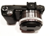 sony_camera_sn-1