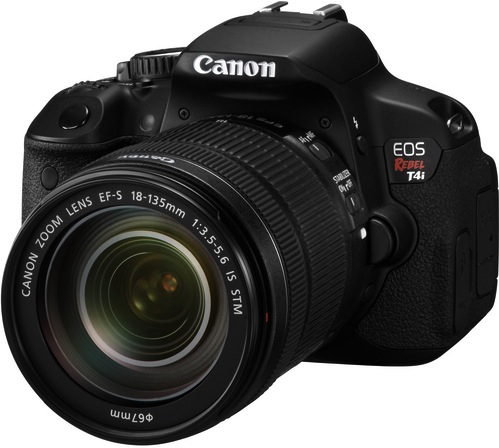 Canon-T4i-Official-Photo