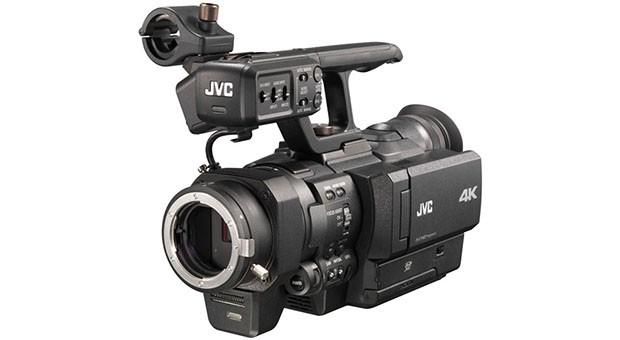 jvc-4k-camera-nikon-2013-06-13-03