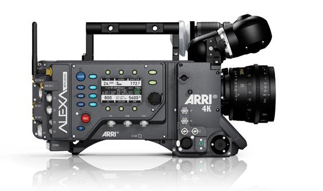 ARRI-ALEXA-Studio