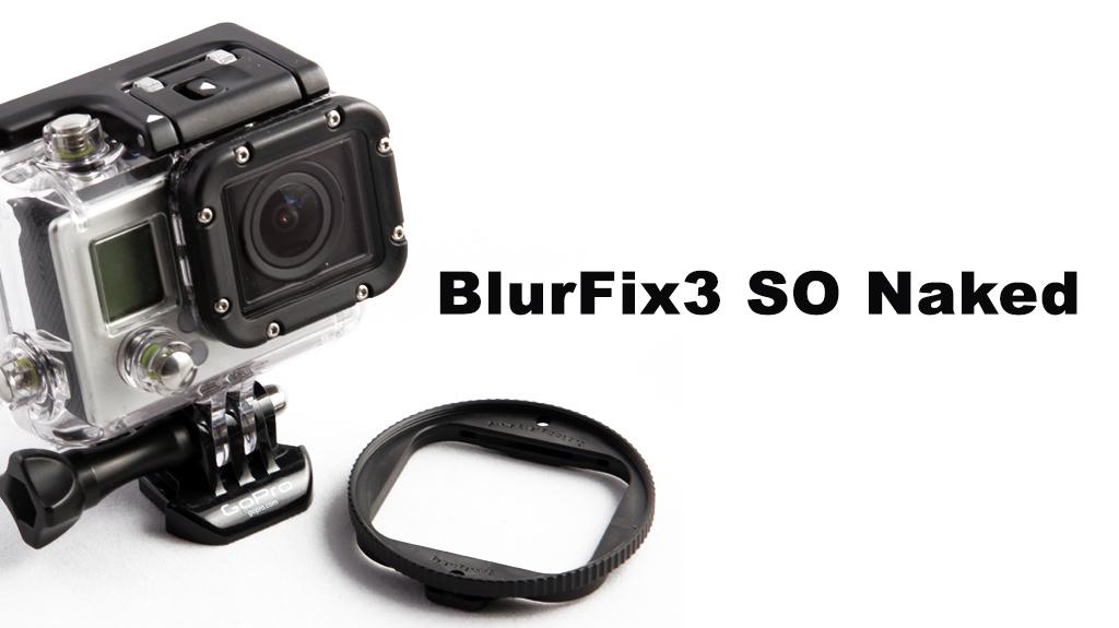 blurfix3