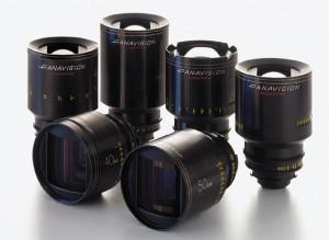 panavision_lenses