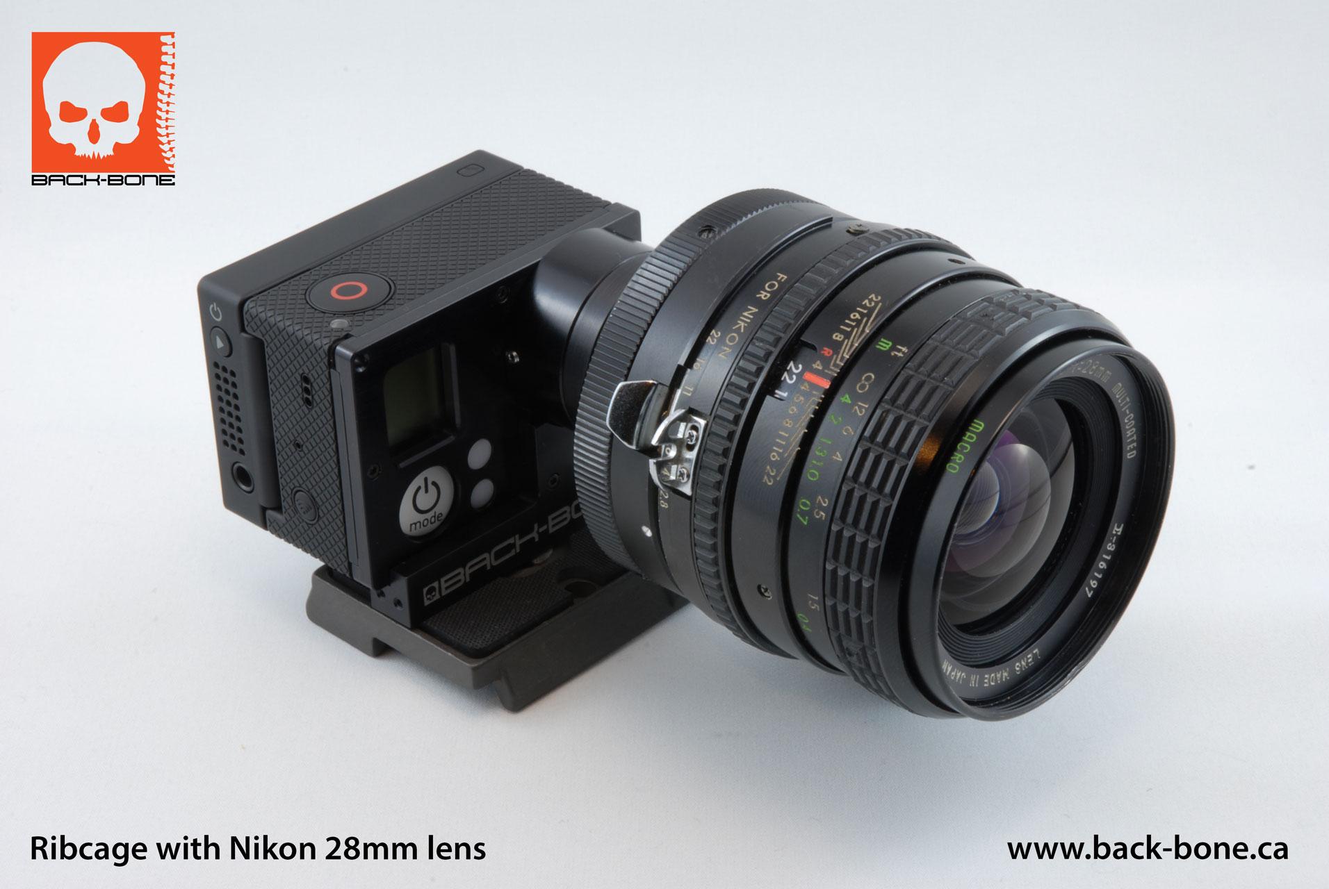 r-28mm1
