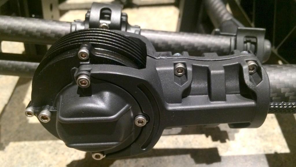 m5motor
