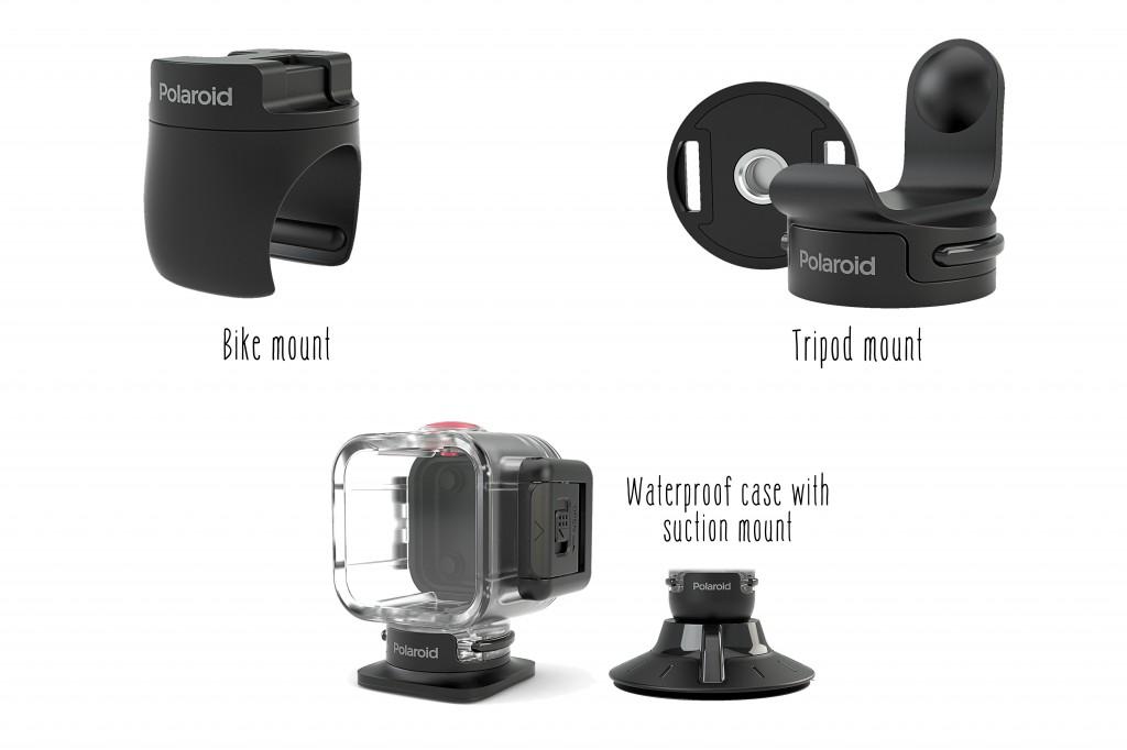 polaroid-cube-camera-e3c0.0000001407730167